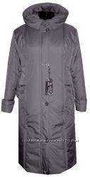 Невероятно низкая цена на женское зимнее пальто