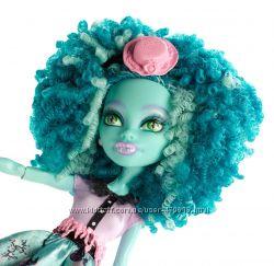 Monster High. Оригинал из США.