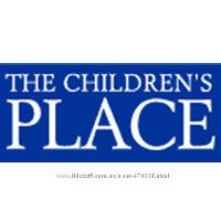 The Children&acutes Place. Без комиссии