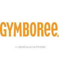 Gymboree. Без комиссии