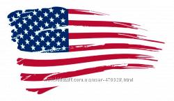 СП в Америке. Без комиссии.