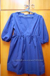 Платье для беременных, кормящих