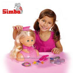 Кукла Манекен для маленького стилиста Волшебная леди Simba 5564348