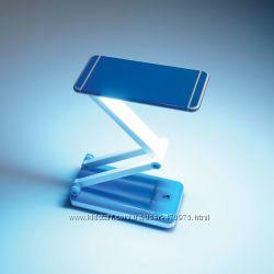 Настольные сенсорные LED Лампа Трансформеры 1820 для деток, Польша