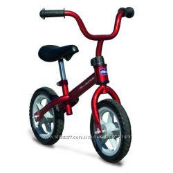 Детский Беговел Chicco Ducati Bike 01716 Chicco