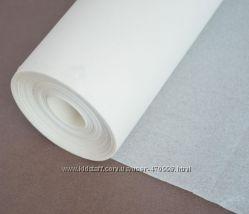 Калька бумага для выкройки 878мм х 40м под тушь