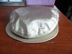 Продам шапочки, береты, кепки