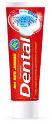 Зубная паста DENTAL -250ml.