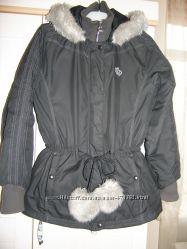 Куртка Adidas .