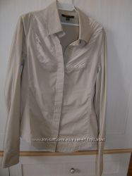 Рубашка BGN