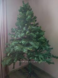 искуственная елка