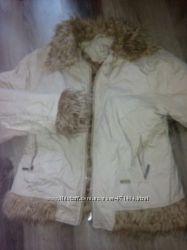 куртка Coollins
