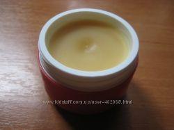 Ухаживающий крем, воск-бальзам для волос из натуральных масел