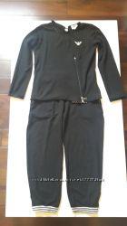 Спортивный костюм Armani на 5 лет