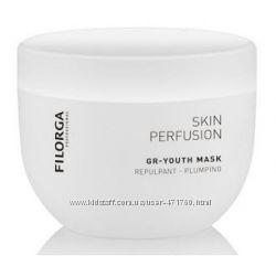 Омолаживающая, питательная маска Filorga Skin Perfusion GR-Youth Mask