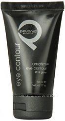 Pevonia Lumafirm Eye Contour Lift & Glow - Лифтинг и сияние