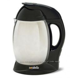 Чайник для приготовления соевого молока SOYABELLA  Америка