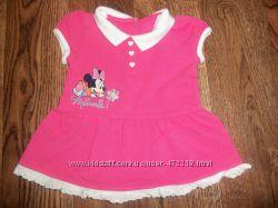 Отличное платье Disney
