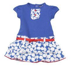 Детская одежда GIRANDOLA  из Португалии