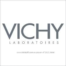 Уход за кожей VICHY в ассортименте