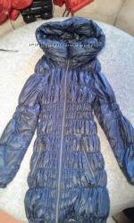 куртка l love mum Сандра. нова ціна 1000грн