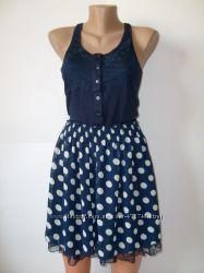 Шикарное платье Michelle 42-44р