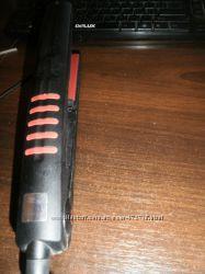 Продам утюжок GA. MA 1030 Tormalina CP3