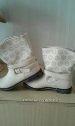 чобітки моднячі