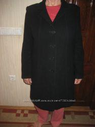 Продам кашемировое женское пальто