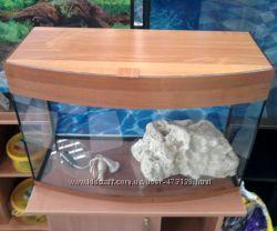 Распродажа новых заводских аквариумов. Цены зафиксированы