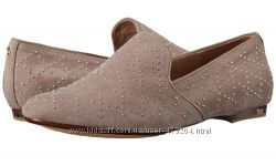 Женские туфли  Yosi Samra