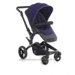 Новая коляска прогулочная Jane Rider все цвета