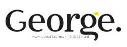 George. Школьная форма под 15. Собираем компанию