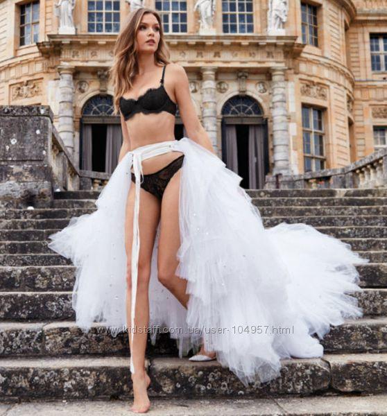 Собираю компанию на Victorias Secret. Без комиссии.
