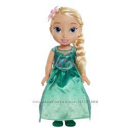 кукла малышка Эльза от Jakks Pacific
