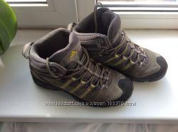 Ботинки Adidas, 37р