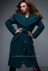 Терміново продам шикарне зимове пальто