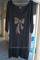 коктельное платье OGGI