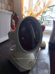 Инфракрасная лампа BEURER BF26