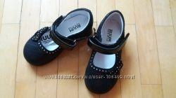 Нарядные туфли Ruum