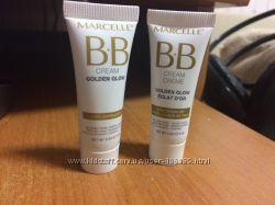 BB крем marcelle skin enhancer