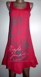 Пляжное платье kiska&kiska M-L Italy