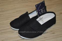 Тапочки Giorgio Sams Infants Canvas Shoes 9 р