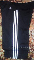 Спортивные штаны Adidas. оригинал.