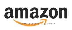 Amazon США и Англия, Sierra, 6pm под 0, есть прайм