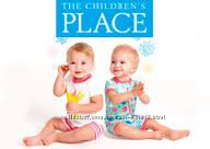 ChildrensPlace ��� -20, ��� ���