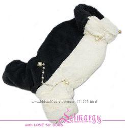 Одежда для собак Limargy