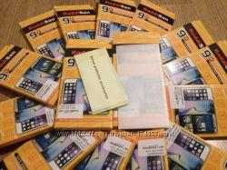 Защитные японские стекла для смартфонов