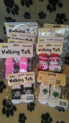 Носки для собак фирмы Is Pet