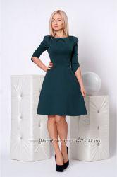 СП одежды с опт. сайта  SL  S&L  Ставка СП 20грн